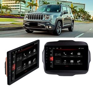 Central-Multimidia-9---Jeep-Renegade-PCD-2018-a-2020-Slim-Android-TV-BT-Wi-Fi-Winca-01