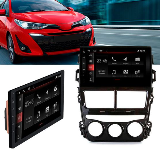 Central-Multimidia-9---Toyota-Yaris-2019-a-2020-Slim-Android-TV-BT-Wi-Fi-Winca-01