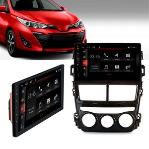 Central-Multimidia-9---Toyota-Yaris-PCD-2019-a-2020-Slim-Android-TV-BT-Wi-Fi-Winca-01