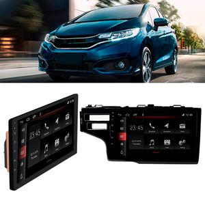 Central-Multimidia-9---Honda-Fit-2019-a-2020-Slim-Android-TV-BT-Wi-Fi-Winca-01