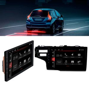 Central-Multimidia-9---Honda-Fit-PCD-2019-a-2020-Slim-Android-TV-BT-Wi-Fi-Winca-01