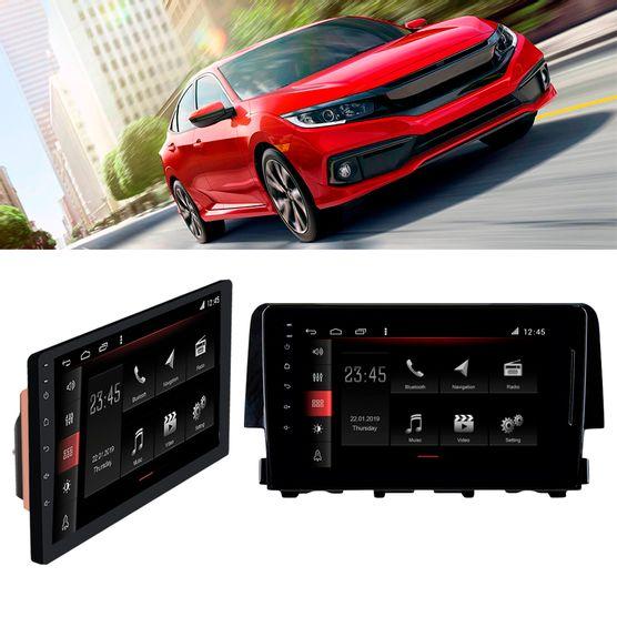 Central-Multimidia-9---Honda-Civic-2016-a-2020-Slim-Android-TV-BT-Wi-Fi-Winca-01