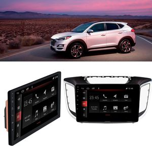 Central-Multimidia-10---Hyundai-Creta-2018-a-2020-Slim-Android-TV-BT-Wi-Fi-Winca-01