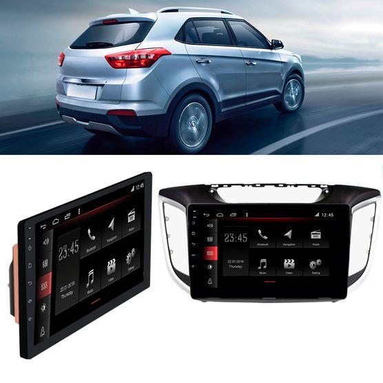 Central-Multimidia-10---Hyundai-Creta-PCD-2018-a-2020-Slim-Android-TV-BT-Wi-Fi-Winca-01