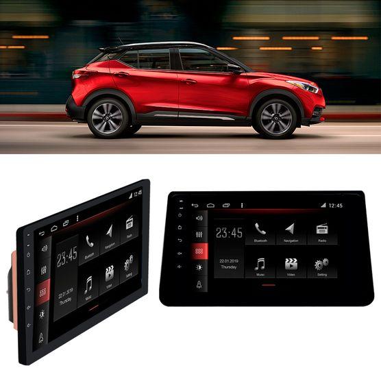 Central-Multimidia-10---Nissan-Kicks-PCD-2017-a-2019-Slim-Android-TV-BT-Wi-Fi-Winca-01