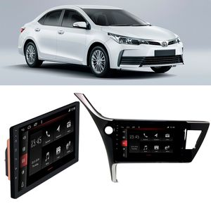 Central-Multimidia-10---Toyota-Corolla-2017-a-2019-Slim-Android-TV-BT-Wi-Fi-Winca-01