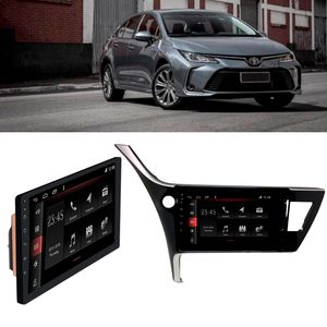 Central-Multimidia-10---Toyota-Corolla-PCD-2017-a-2019-Slim-Android-TV-BT-Wi-Fi-Winca-01