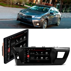 Central-Multimidia-10---Toyota-Corolla-GLI-2015-a-2016-Slim-Android-TV-BT-Wi-Fi-Winca-01
