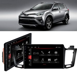 Central-Multimidia-10---Toyota-RAV4-2016-a-2018-Slim-Android-TV-BT-Wi-Fi-Winca-01