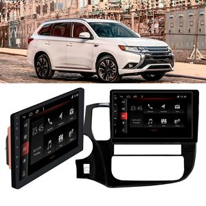 Central-Multimidia-10---Mitsubishi-Outlander-2016-a-2019-Slim-Android-TV-BT-Wi-Fi-Winca-01
