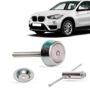 Trava-Estepe-Antifurto-Roda-Mcgard-BMW-X1-a-partir-de-2018-A