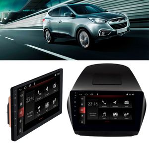 Central-Multimidia-10---Hyundai-Ix35-2010-a-2018-Slim-Android-TV-BT-Wi-Fi-Winca-01