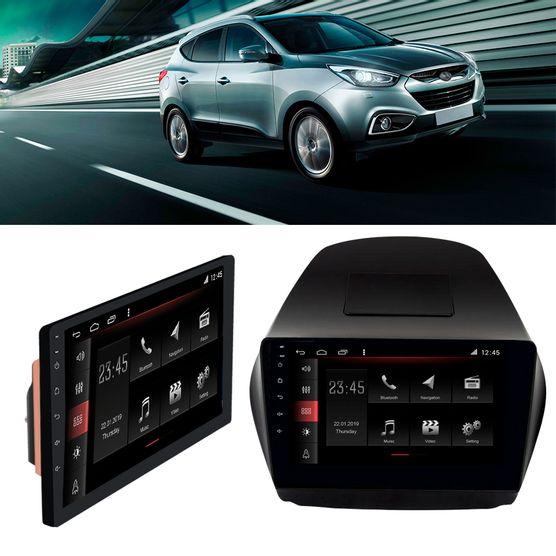 Central-Multimidia-10---Hyundai-Ix35-2010-a-2018-Slim-Android-TV-BT-Wi-Fi-Winca-01