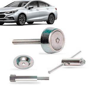Trava-Estepe-Antifurto-Roda-Mcgard-Chevrolet-GM-Cruze-Sedan-a-partir-de-2017-A