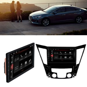 Central-Multimidia-9---Hyundai-Sonata-Slim-Android-TV-BT-Wi-Fi-Winca-01