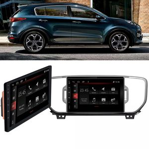 Central-Multimidia-9---Kia-Sportage-2016-a-2019-Slim-Android-TV-BT-Wi-Fi-Winca-01