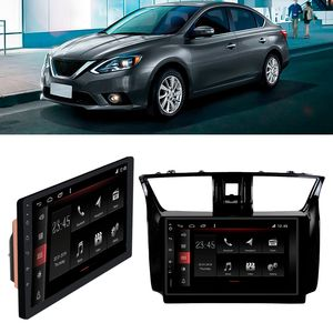 Central-Multimidia-10---Nissan-Sentra-2015-a-2019-Slim-Android-TV-BT-Wi-Fi-Winca-01