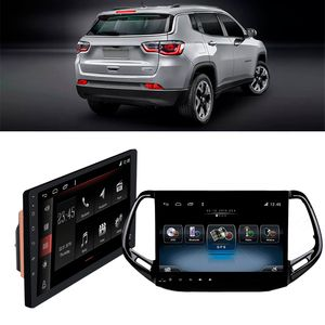 Central-Multimidia-10---Jeep-Compass-2017-a-2020-Slim-Android-TV-BT-Wi-Fi-Winca-01