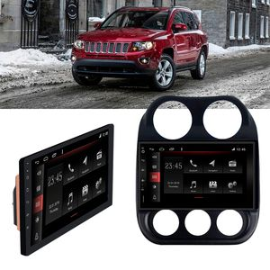 Central-Multimidia-10---Jeep-Compass-2011-a-2015-Slim-Android-TV-BT-Wi-Fi-Winca-01