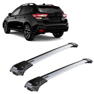 Rack-Teto-Bagageiro-Thule-Wingbar-Subaru-XV-2017--Longarinas-9585-01