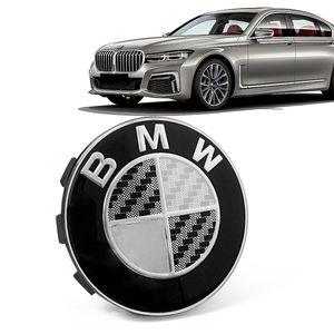 Calota-Centro-Roda-Original-BMW-Serie-7-2019--Emblema-Preto-A