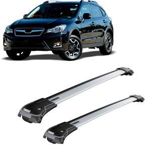 Rack-Teto-Bagageiro-Thule-Wingbar-Subaru-XV-2012-s-2016-Longarinas-9584-01