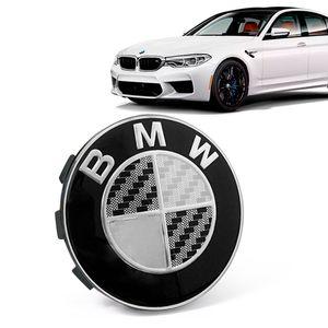 Calota-Centro-Roda-Original-BMW-M5-2019--Emblema-Preto-A
