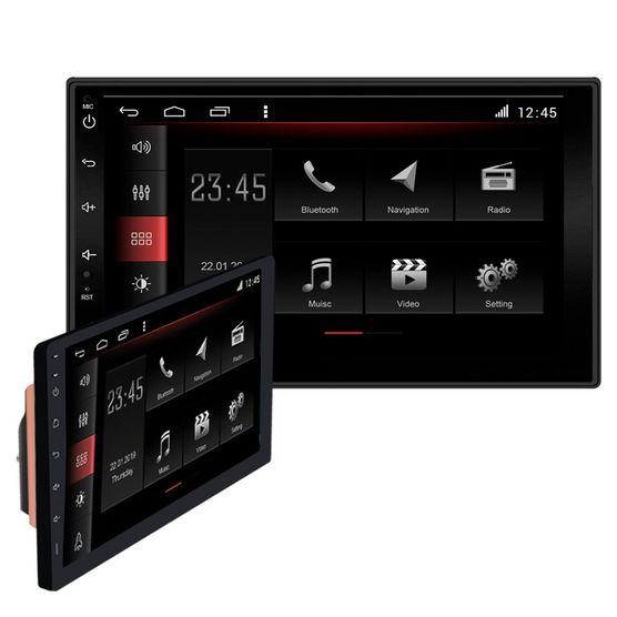 Central-Multimidia-Universal-Winca-W7-2-Din-Tela-7---Slim-Android-TV-BT-Wi-Fi-Camera-de-Re