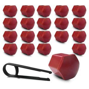 20-Kit-Capa-de-Parafuso-Sextavado-Chave-17-e-19---16-e-20-pecas-Vermelha
