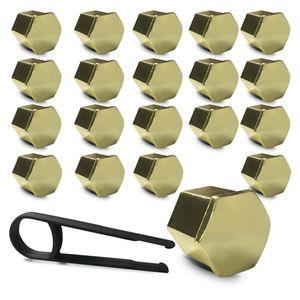 20Kit-Capa-de-Parafuso-Sextavado-Chave-17---20-pecas-Dourada
