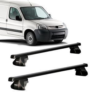 Rack-Teto-Completo-Bagageiro-Thule-Thulesmart-Squarebar-Peugeot-Partner01