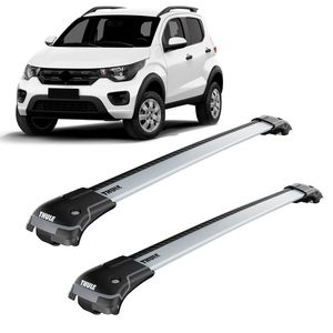 Rack-Teto-Bagageiro-Thule-Wingbar-Fiat-Mobi-Way-Hatch-2016--Longarinas-9581-01