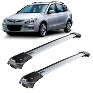 Rack-Teto-Bagageiro-Thule-Wingbar-Hyundai-i30-CW-Wagon-2010--Longarinas-9581-01