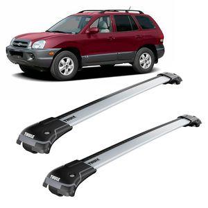 Rack-Teto-Bagageiro-Thule-Wingbar-Hyundai-Santa-Fe-2001-a-2005-Longarinas-9581-01