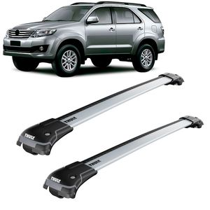 Rack-Teto-Bagageiro-Thule-Wingbar-Toyota-Hilux-SW4-2006-a-2015-Longarinas-9581-01