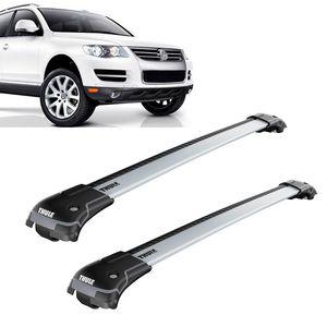Rack-Teto-Bagageiro-Thule-Wingbar-Volkswagen-Vw-Touareg-2002-a-2009-Longarinas-9581-01