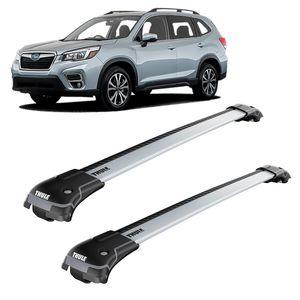 Rack-Teto-Bagageiro-Thule-Wingbar-Subaru-Forester-IV-2013--Longarinas-9582-01
