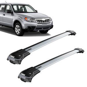 Rack-Teto-Bagageiro-Thule-Wingbar-Subaru-Forester-2009-a-2012-Longarinas-9582-01