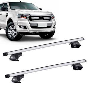 Rack-Teto-Completo-Bagageiro-Thule-Smart-Aerobar-Ford-Ranger-Cabine-Dupla-01