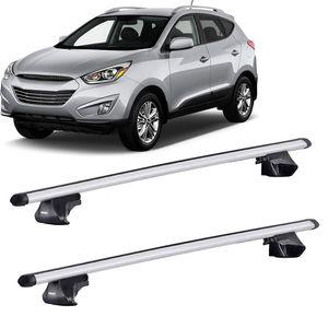 Rack-Teto-Completo-Bagageiro-Thule-Smart-Aerobar-Hyundai-Tucson-2010-a-2015-para-01