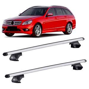 Rack-Teto-Completo-Bagageiro-Thule-Smart-Aerobar-Mercedes-Benz-Classe-01