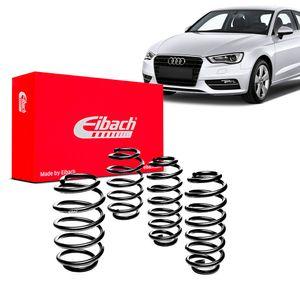 Kit-Molas-Eibach-Audi-A3-SportBack-1.6-07-a-12