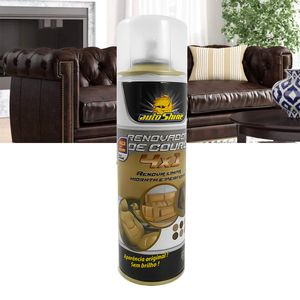 Limpa-e-Renova-Couro-de-Sofa-Spray-Autoshine-300ML-01