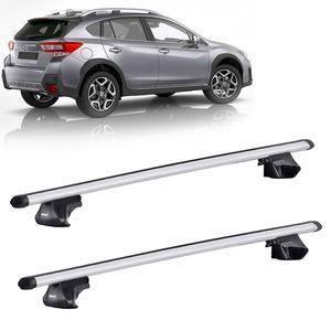 Rack-Teto-Completo-Bagageiro-Thule-Smart-Aerobar-Subaru-XV-2012--para-Longarina-794-01