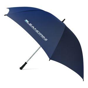 Guarda-Chuva-Grande-Leandrini-Blindagens---Azul-Edicao-Limitada