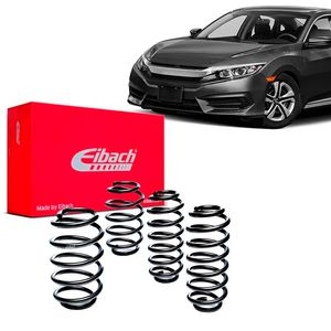 Molas-Eibach-Civic-X-1.5T-2.0-2017-
