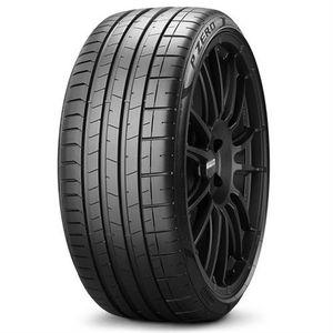 Pneu-Pirelli-P-Zero---235-35R19-91Y