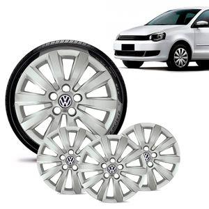Jogo-4-Calota-Volkswagen-Vw-Polo-Aro-15-Prata