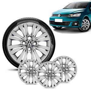 Jogo-4-Calota-Volkswagen-Vw-Gol-G7-2017-18-Aro-14-Prata