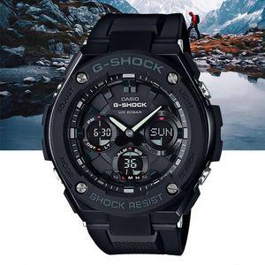 Relogio-Casio-G-Shock-G-Steel-GST-S100G-1BDR-Preto-01